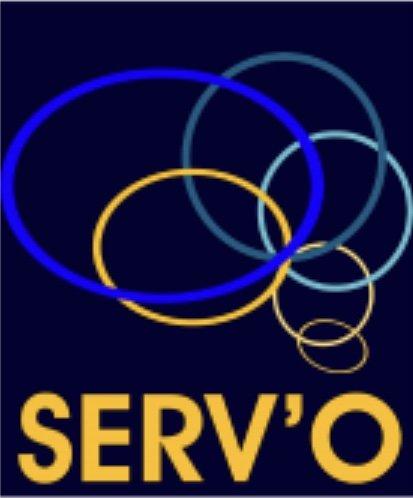 SERV'O