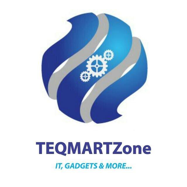 Teqmartzone
