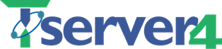 Tserver4 Web Hosting Company