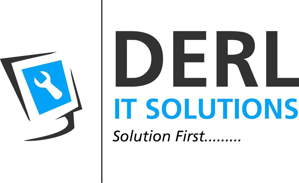 DERL IT SOLUTIONS