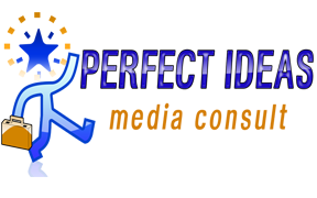 PERFECT IDEAS MEDIA CONSULT