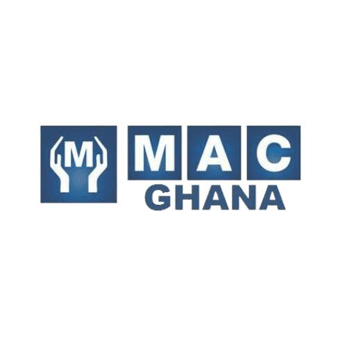 MAC Ghana