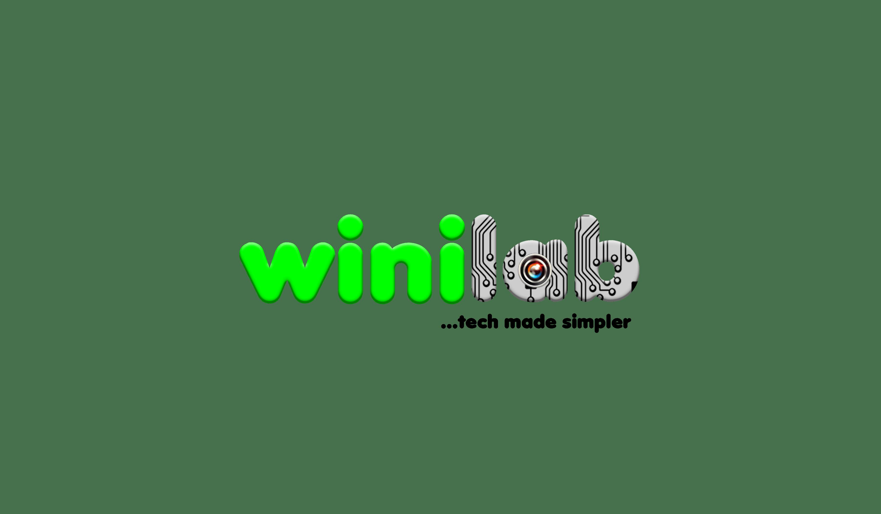 Awinilab