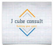 J cube food consult