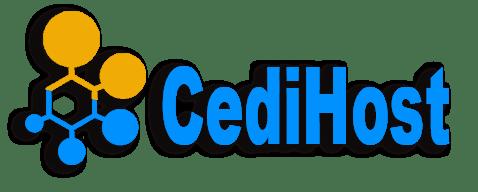 Cedihost.com