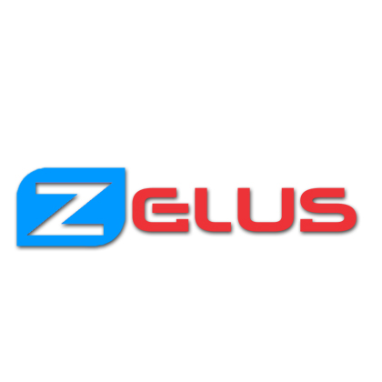 Zelus Technologies Limited