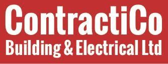 Contractico Building & Electrical Ltd