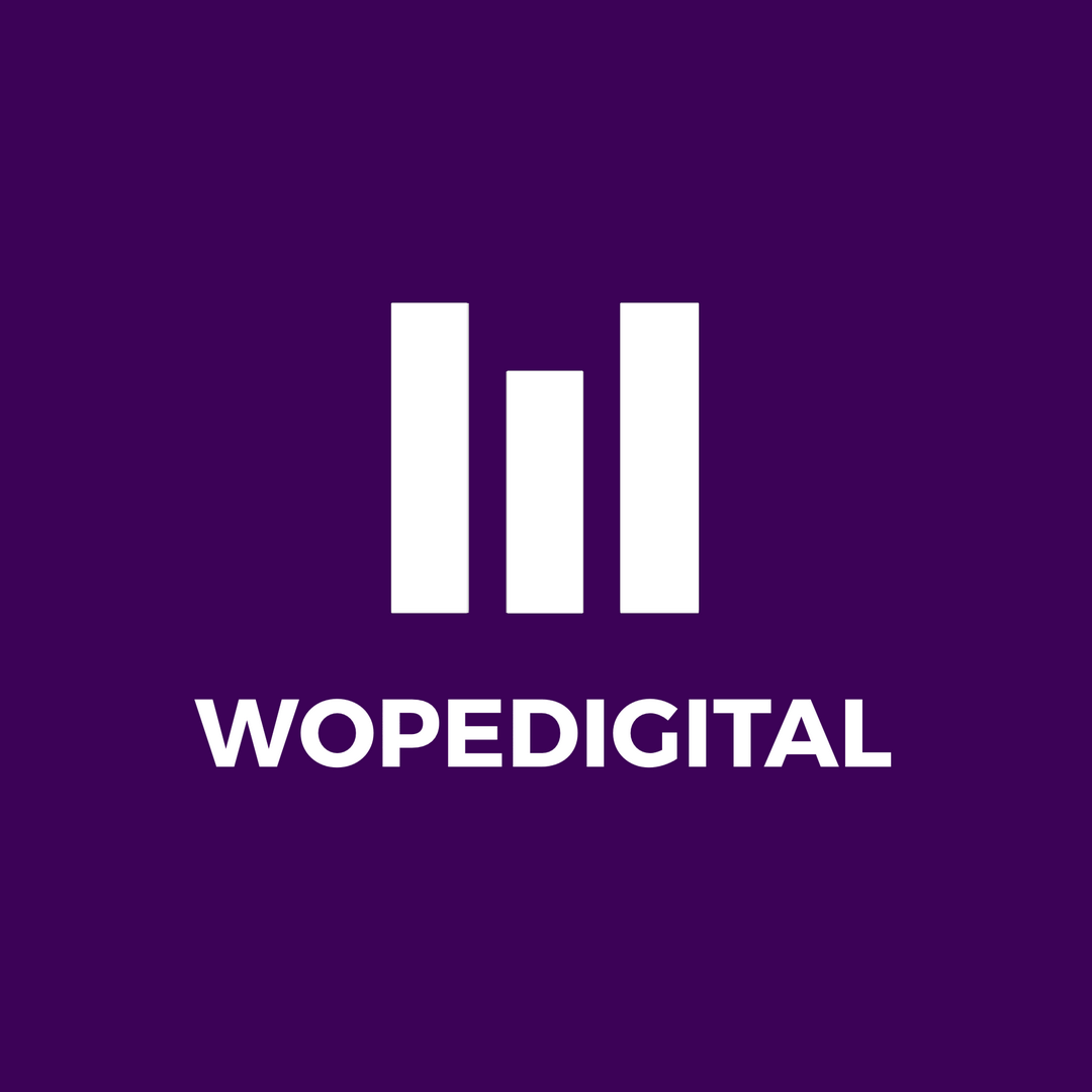 WopeDigital