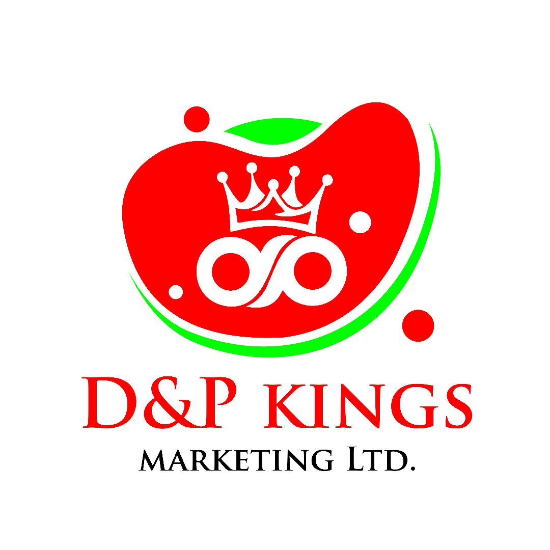 D&P Kings Marketing Limited