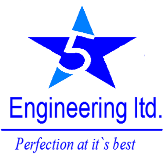 5 Star Engineering Company Limited