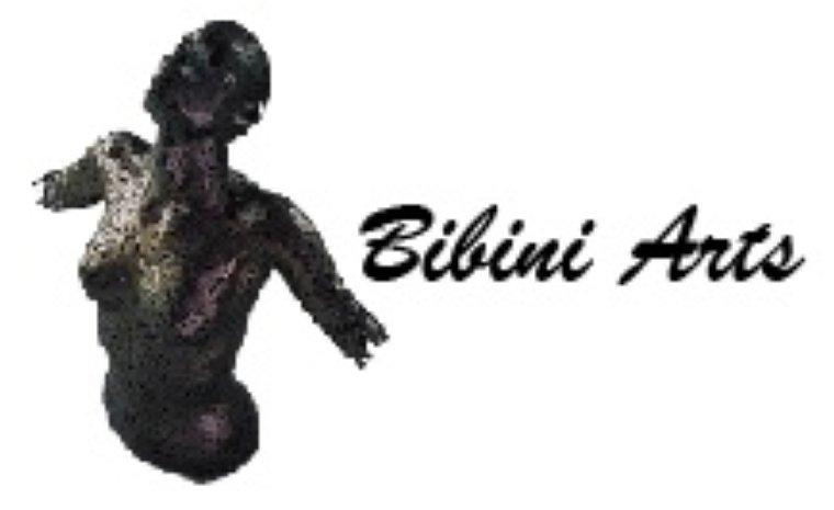 Bibini Arts