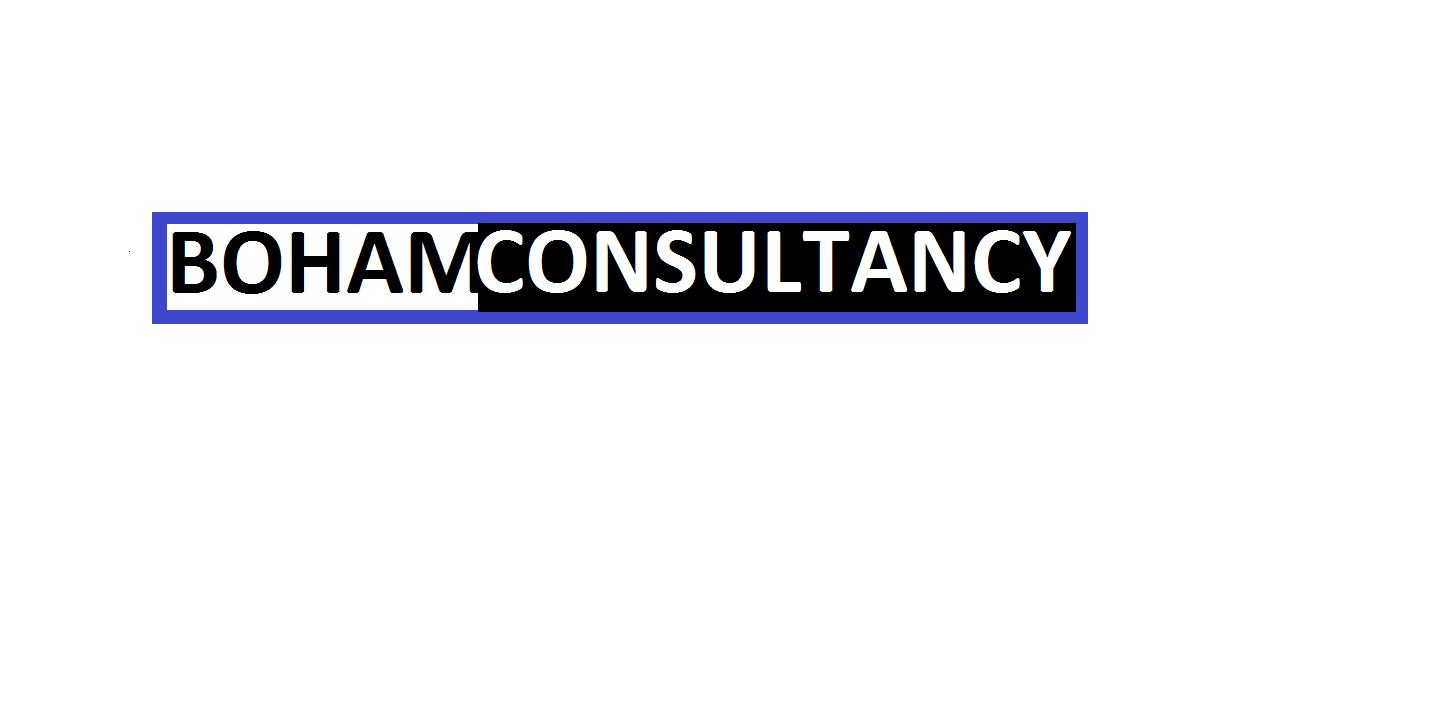 boham consultancy