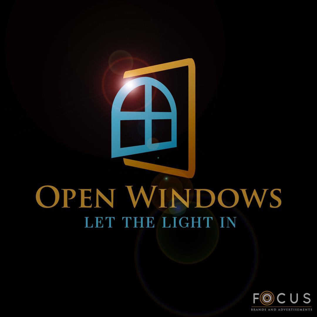 Aperto Windows