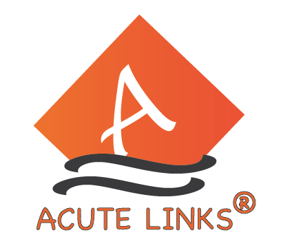 Acute Links Consult