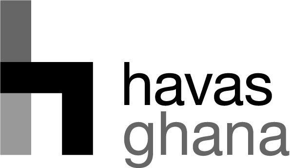 Havas Ghana