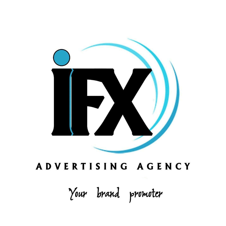 IFX Ads Agency