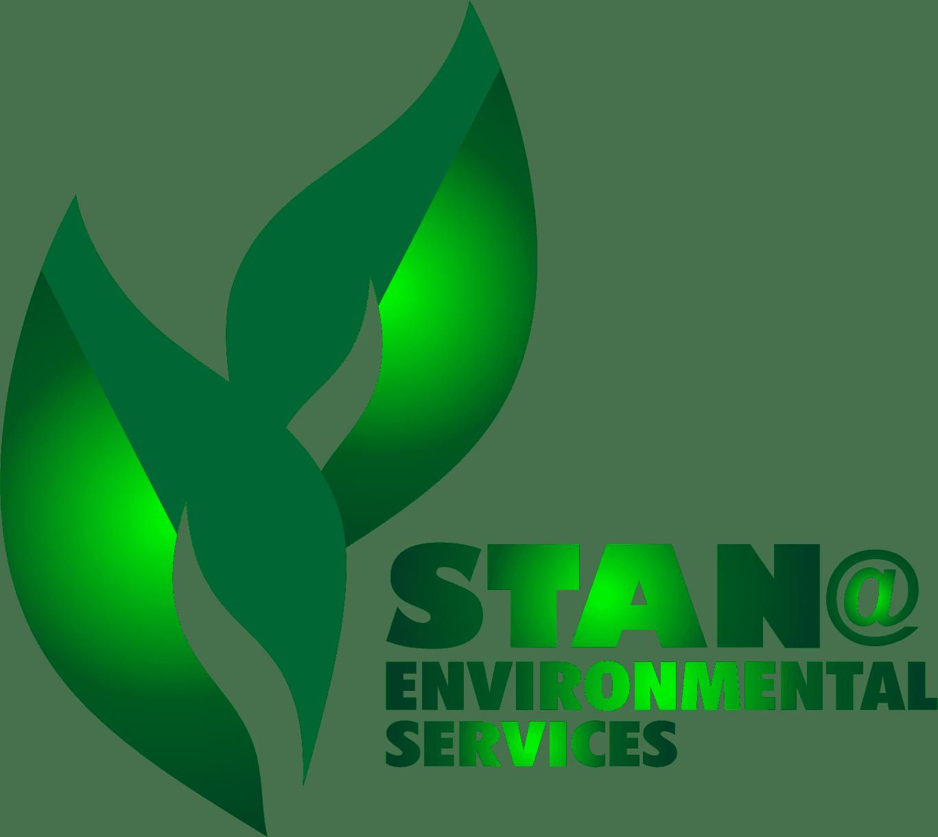 Stan@ Environmental Services