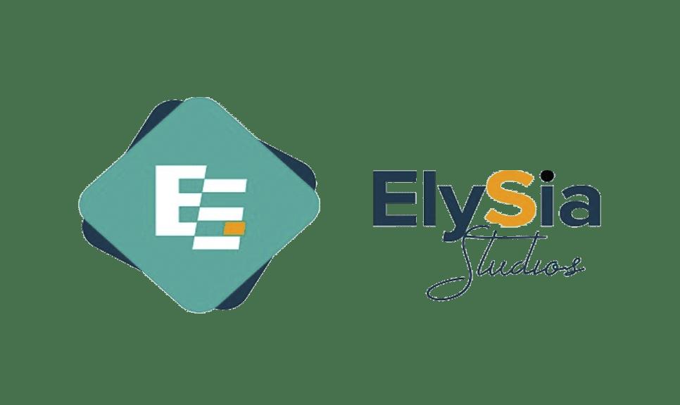 ElySia Studios