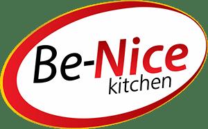 Benice Kitchen