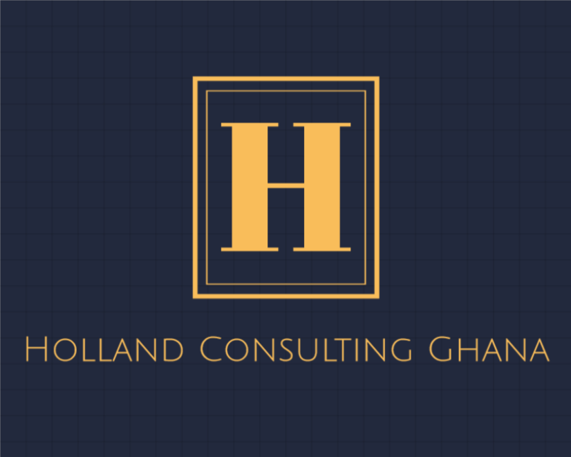Holland Consulting Ghana Ltd
