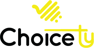 Choicety company Limited