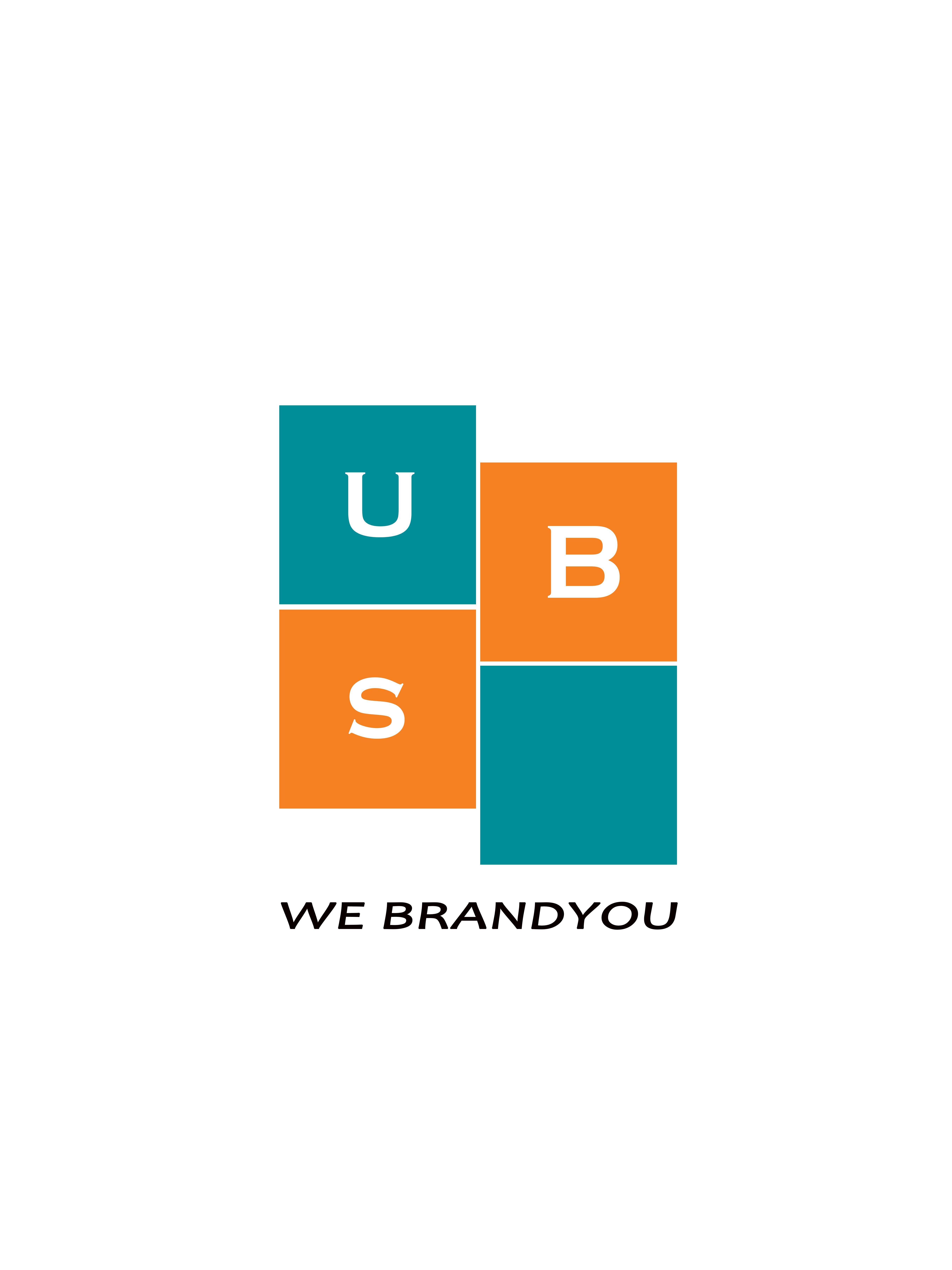 Uniview Branding Solutions