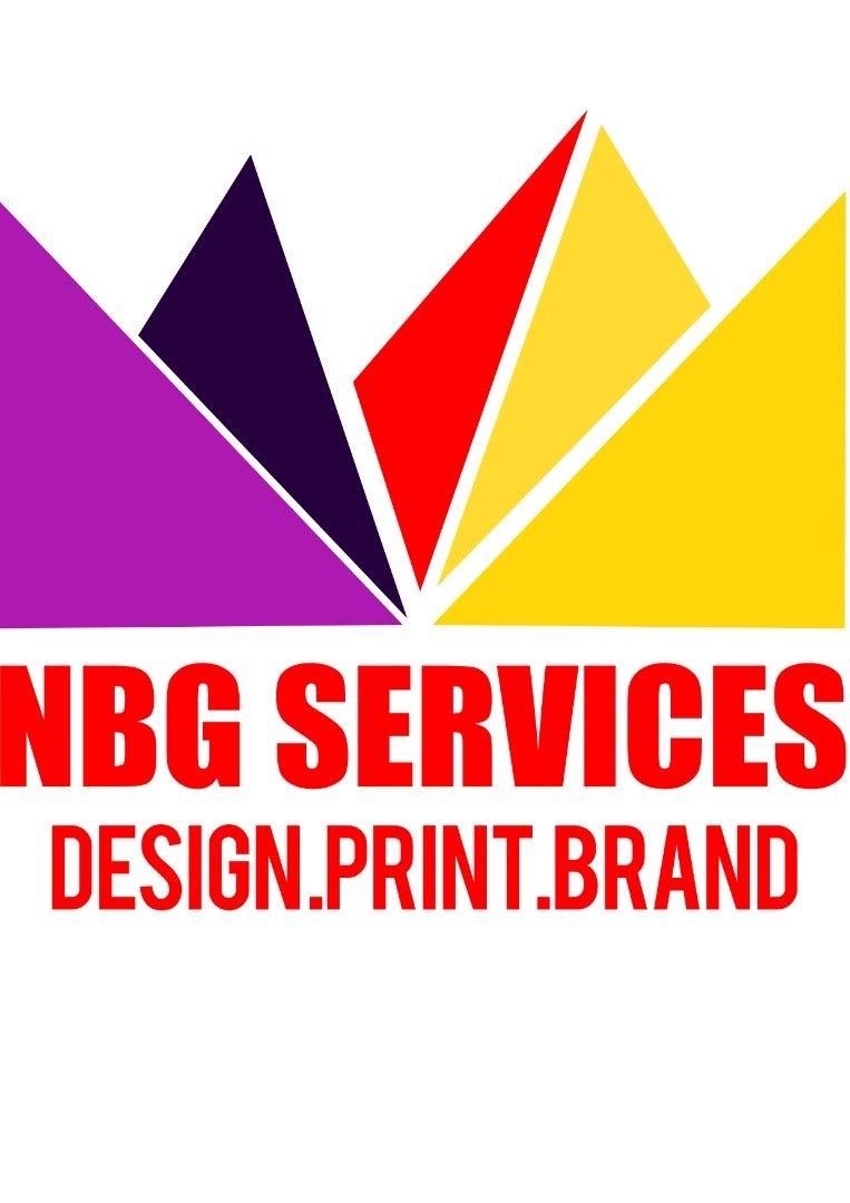 NBG SERVICES