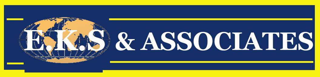 E K S and Associates