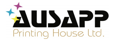 Ausapp Printing House Limited