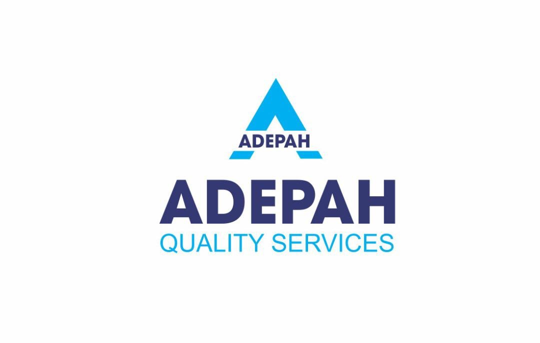 ADEPAH QUALITY SERVICES