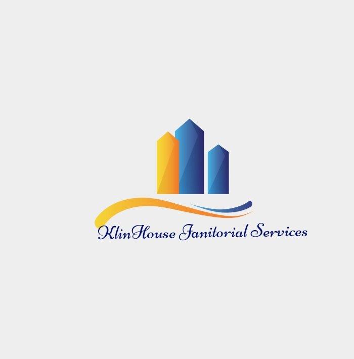 KLINHOUSE JANITORIAL SERVICES