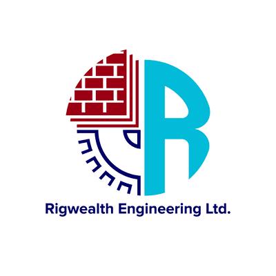 Rigwealth Engineering