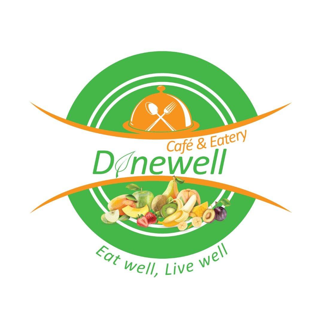 Dinewell Café & Eatery