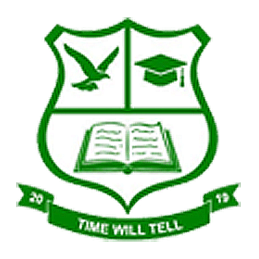 Onua Francis International School