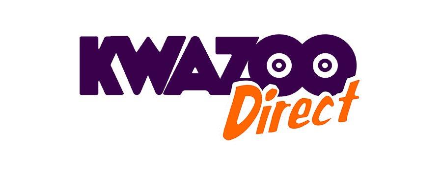 Kwazoodirect Empire