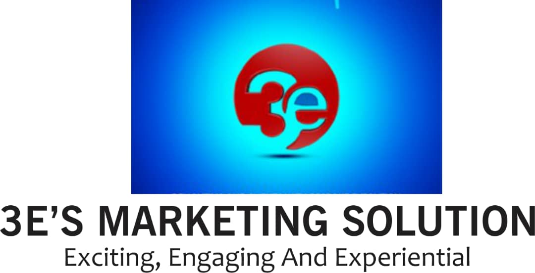 3E'S MARKETING SOLUTIONS