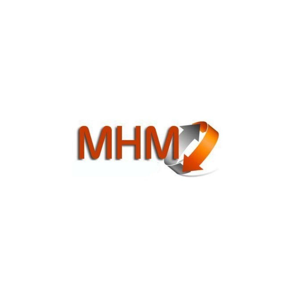 MHM Health Consultancy Ltd. Ghana