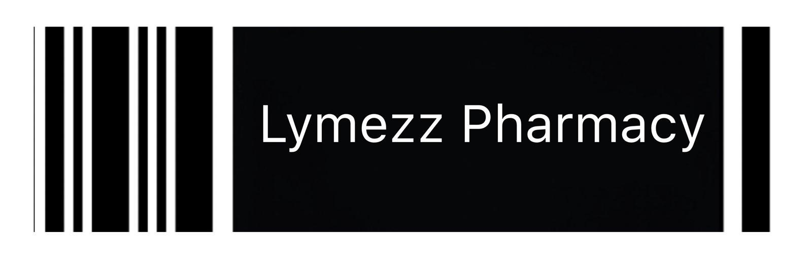 Lymezz Pharmacy Ltd