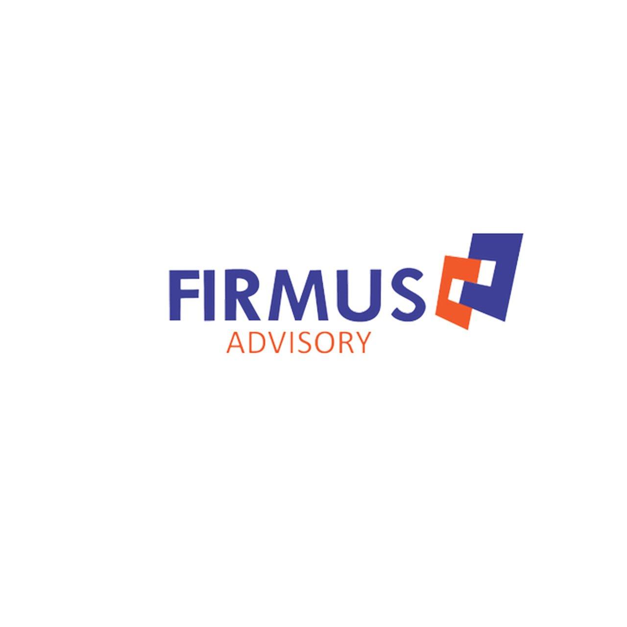 Firmus Advisory