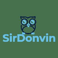 SirDonvin Media