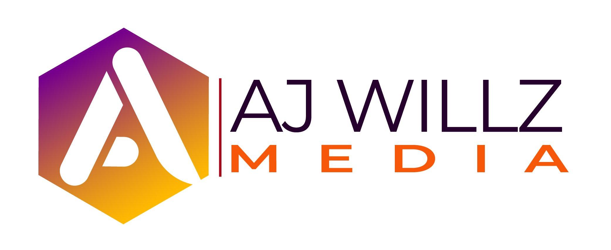 AJ Willz Media Gh