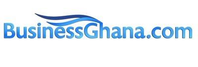 BusinessGhana