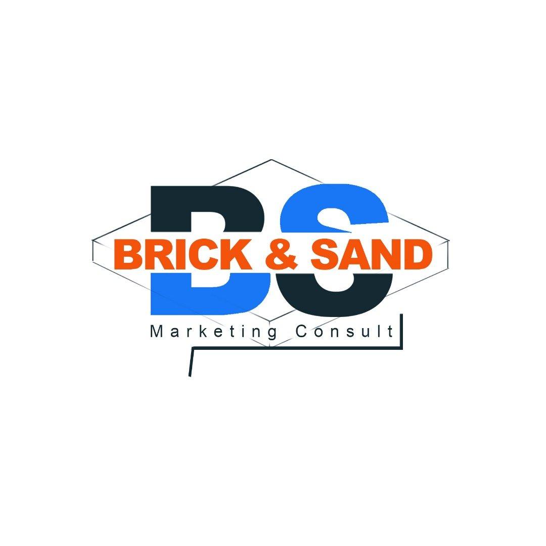 Brick and Sand marketing consult
