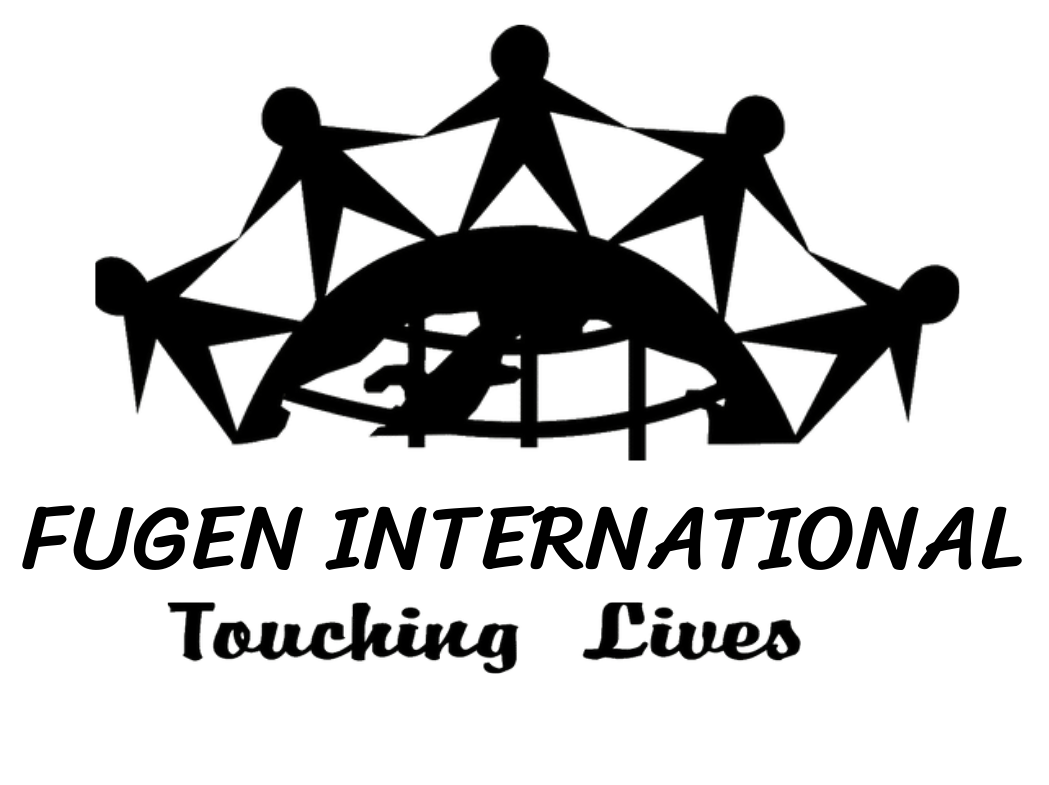 Fugen International