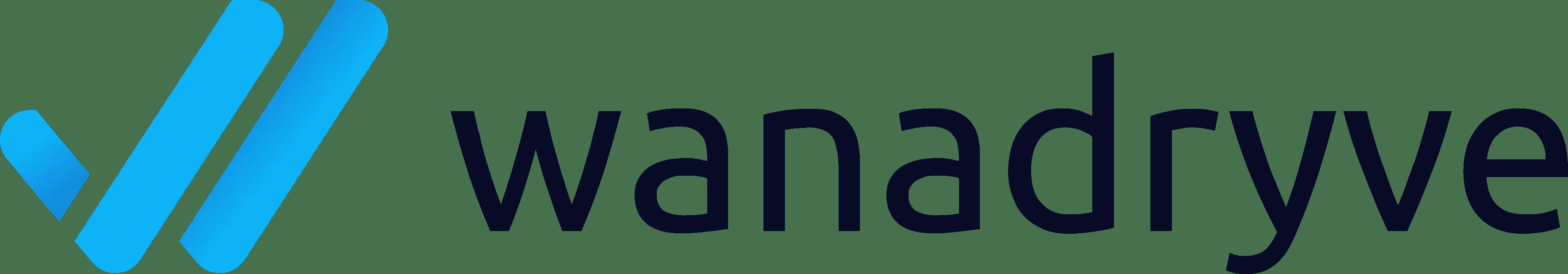 Wanadryve Limited