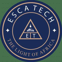 ESCA TECH ELECTRICAL COMPANY
