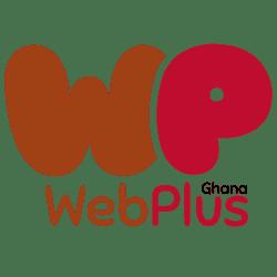 WebPlus Ghana