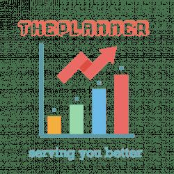 Theplanner