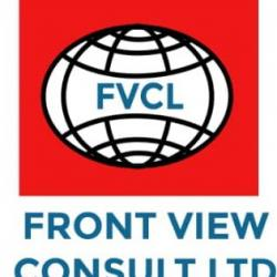 FRONT VIEW CONSULT LIMITED