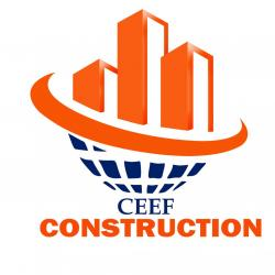CEEF Building and Construction